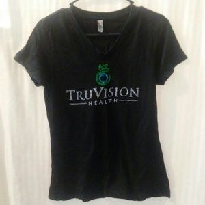Truvision Health shirt